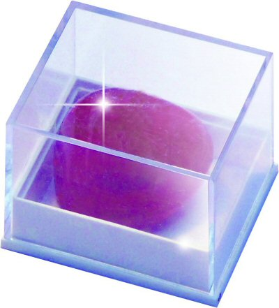 Gemstone in Presentation Box (Pack of 20)