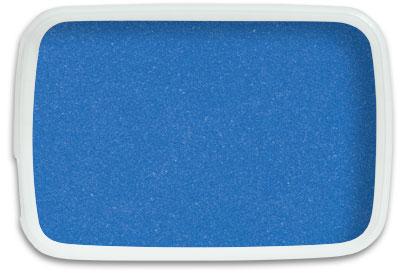 Blue Sand 1 Kilo Bag