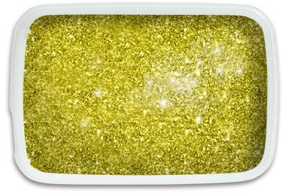 Gold Sand 1 Kilo Bag
