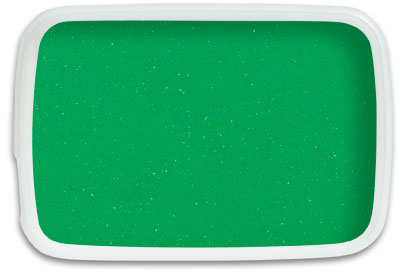 Green Sand 1 Kilo Bag