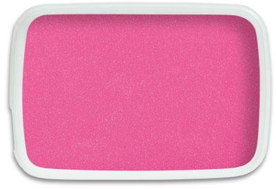 Pink Sand 1 Kilo Bag