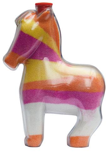 Pony Bottle (pack of 5)