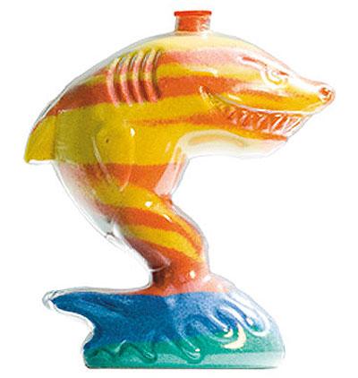 Shark Bottle (Pack of 5)