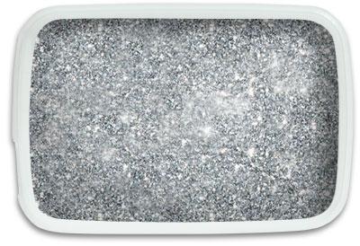 Silver Sand 1 Kilo Bag