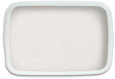 White Sand 1 Kilo Bag
